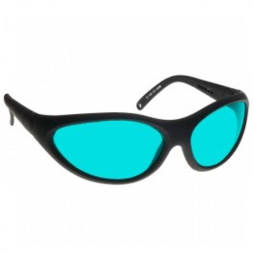 RB3 - NoIR LaserShields® Filter for UV-Visible