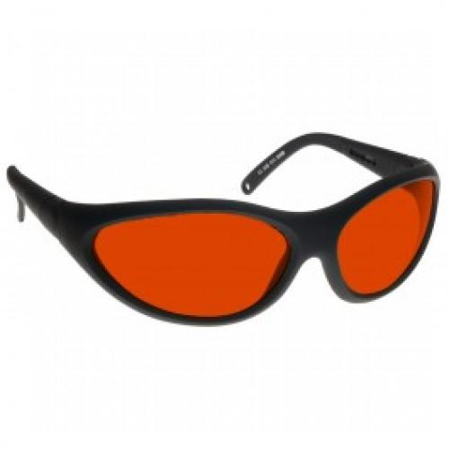 YGN - NoIR LaserShields® Filter for IR-755/810/980/1064