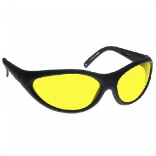 YLW - NoIR LaserShields® Filter for UV-Visible
