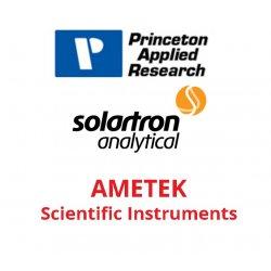 Ametek- Solartron-PAR