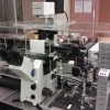 Microscope Incubation Systems