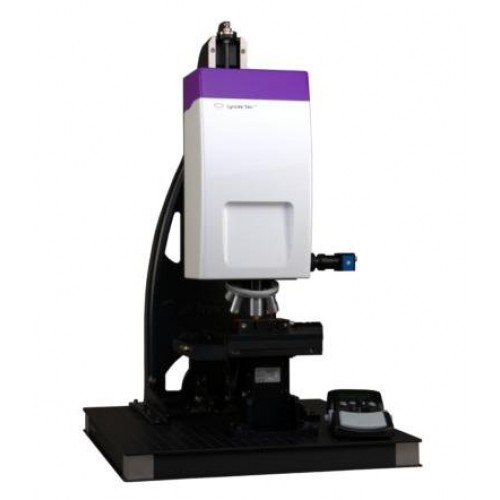 DHM®-R Series Microscopes