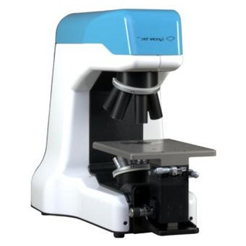 DHM®-T Series Microscopes