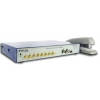 Patch Clamp Amplifiers