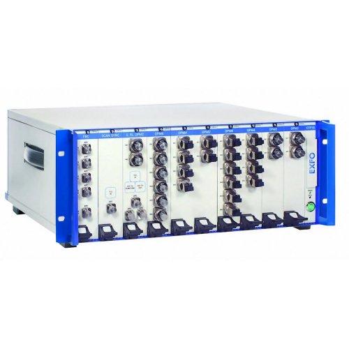 CTP10 - Component Test Platform