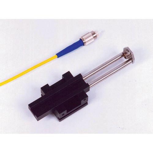 MDE751 FC/PC Connector Long Reach Fibre Holder (Mechanical)