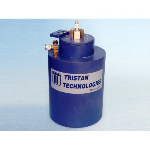 Magnetometers & Accessories from Tristan