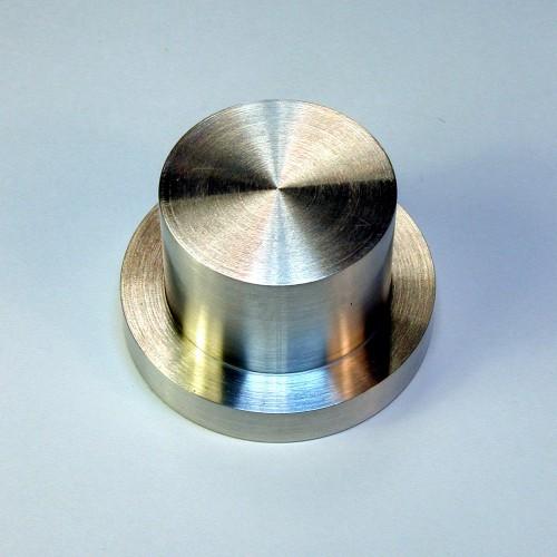 MDE152 - Component Flange