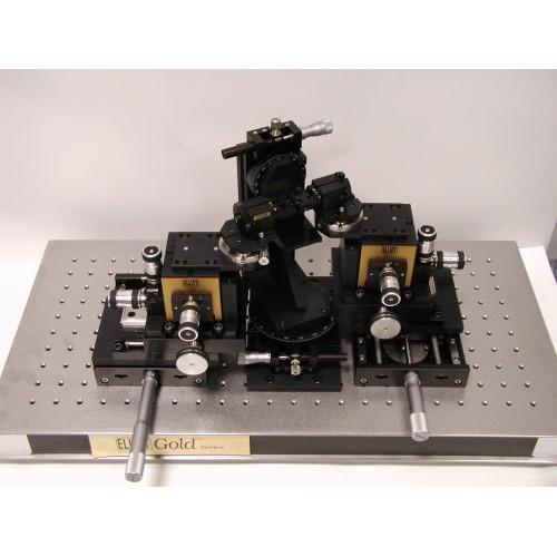MDE22885 - SOA Alignment