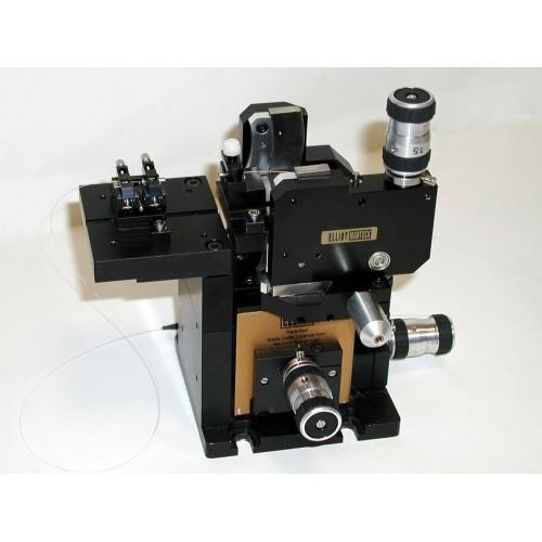 MDE9183 - Fibre Collimator