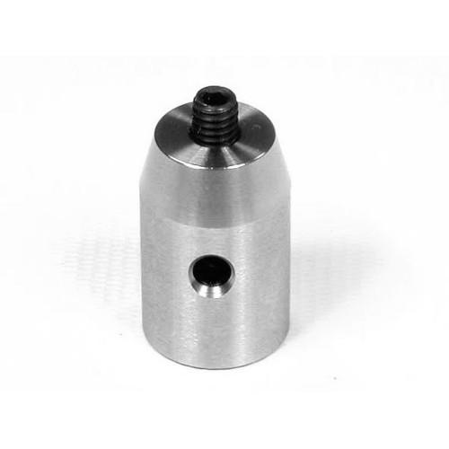 POS020 - 20 mm long post
