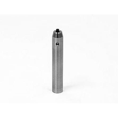 POS075 - 75 mm long post