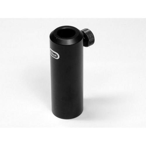 POH075 - 75 mm long post holder
