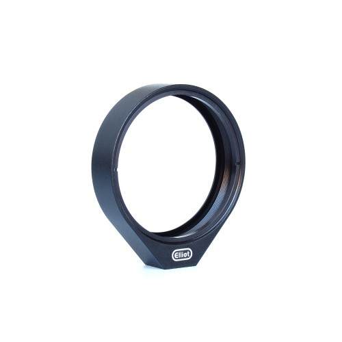 OLM200 - 2 inch Lens Mount