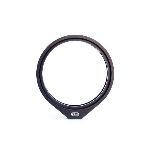 OLM300 - 3 inch Lens Mount