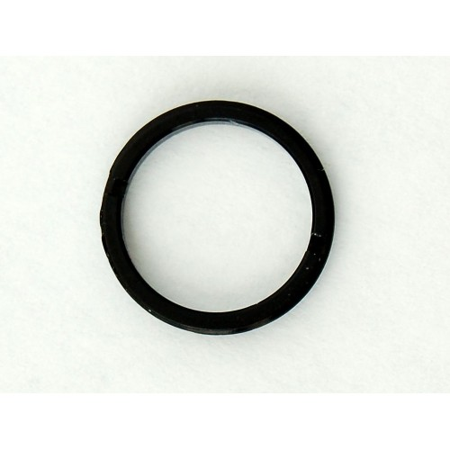 ORR050 - 0.5 inch Retaining Ring