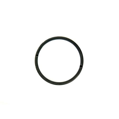 ORR100 - 1 inch Retaining Ring