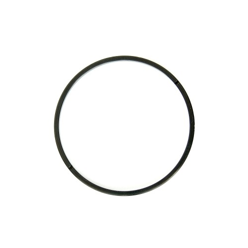 ORR200 - 2 inch Retaining Ring