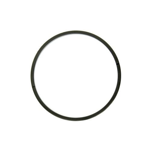ORR300 - 3 inch Retaining Ring
