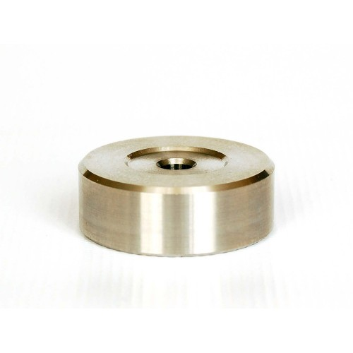 ESP009 - 9 mm Long 1 inch dia. Post Spacer