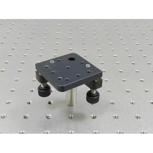KPH121 - Kinematic Platform Mount