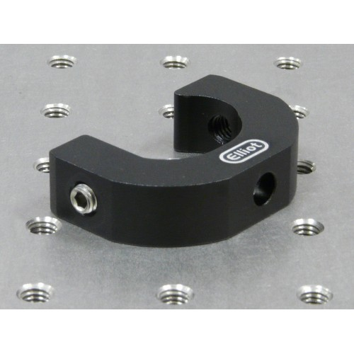 OPC610 - M6 1 inch Post Clamp