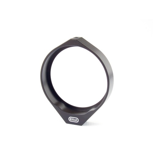 FMH200 - 50.8 mm (2 inch) Fixed Mirror Holder