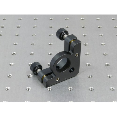KMO121 - Kinematic Objective Mount