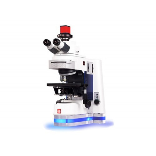 UVM-1 - UVM Series Ultraviolet Microscopes