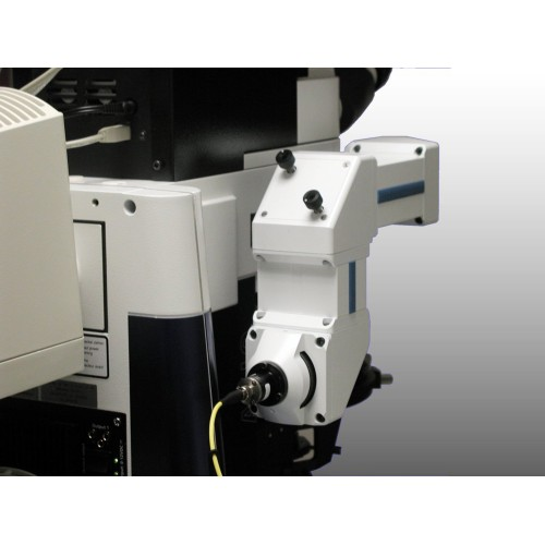 E3300 Single Spot Manual Optical Tweezers