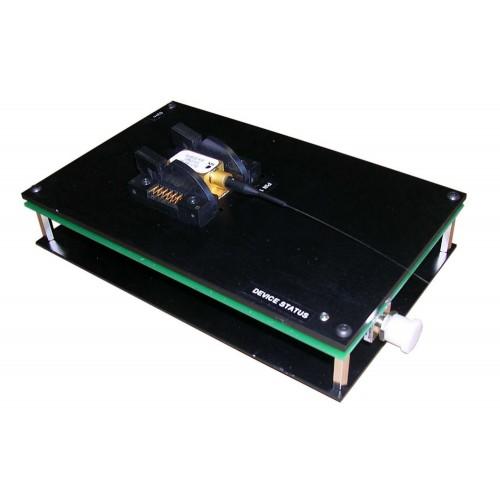 LDR Range - OptoSci Laser Driver Modules