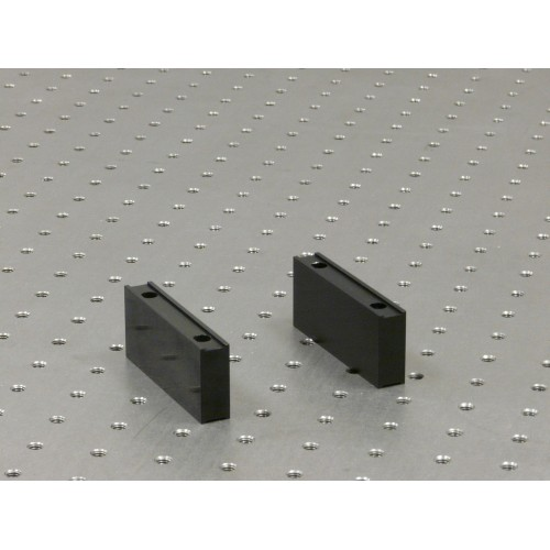 MDE141 - Riser Block Set