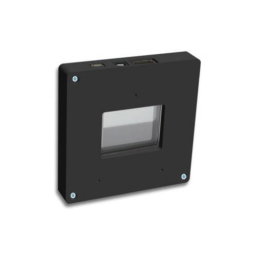LC 2012 - Spatial Light Modulator: 60 Hz XGA