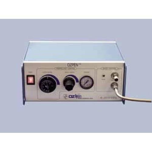 OZPEN - Carbon Dioxide Cleaning Unit
