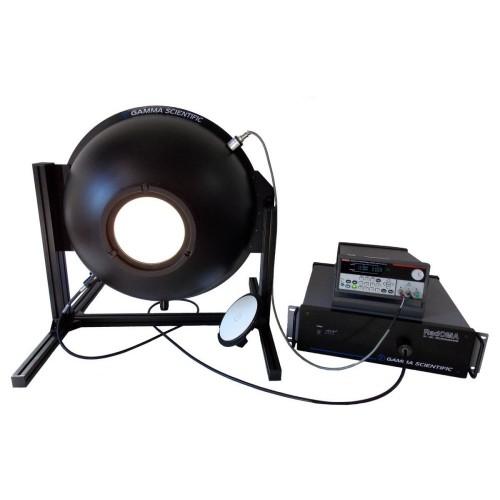 RadOMA™ Spectroradiometers