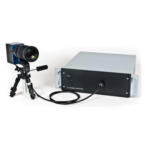 RadOMA™ NVIS Spectroradiometer
