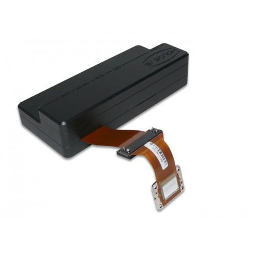 LETO - LETO HDTV phase only SLM for 400 to 1100 nm