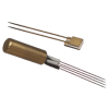 Cryogenic Temperature Sensors