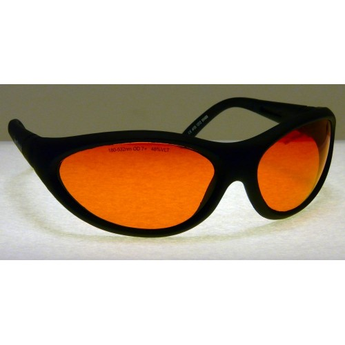 ARG - NoIR LaserShields® Filter for UV-Visible