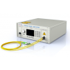 1.5 Micron Devices - Erbium-Doped Fibre Lasers, Amplifiers & Broadband Sources