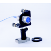 Fibre Collimators: Standard, IR, UV, RGB and Custom - μLS