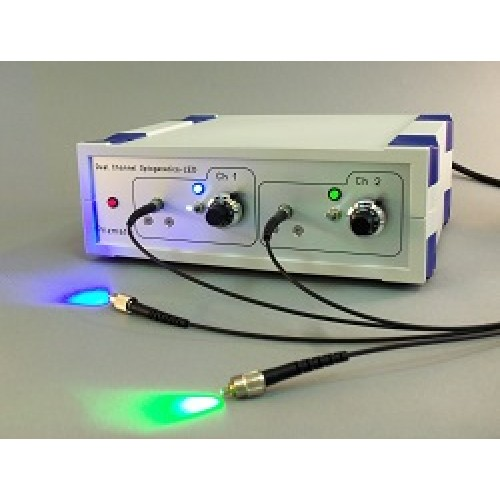 In-vivo Optogenetics Products