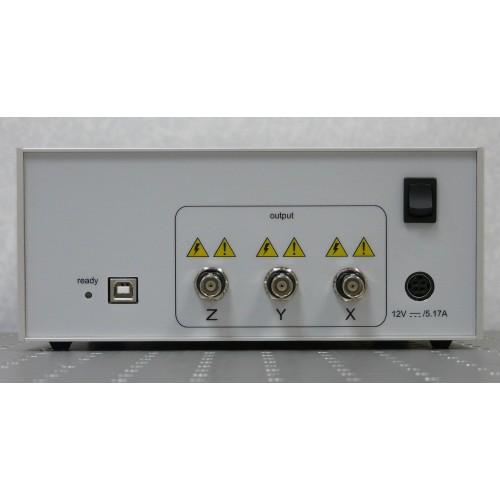 E1100 Piezo Controller