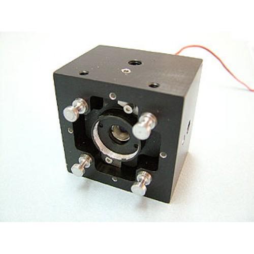 OptiBlock Module System