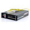 Ultrafast Fibre Lasers