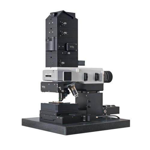 alpha300 RA Raman AFM Microscope