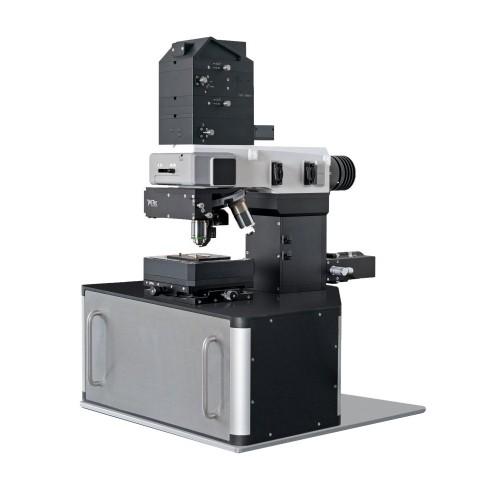 alpha300 RS Raman SNOM Microscope