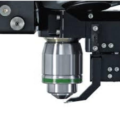 alpha300 A AFM Microscope