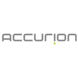 Accurion