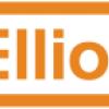 Elliot Scientific
